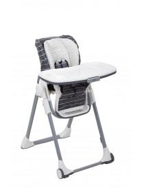 Chaise haute Swift Fold