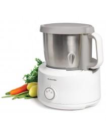 SUAVINEX Robot de cuisine, 1100ml