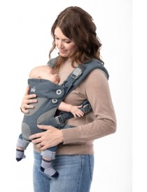 Porte bébé Savvy
