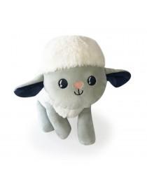 Aide à l'endormissement Milo le mouton