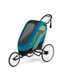Zeno seat pack Maliblue CYBEX