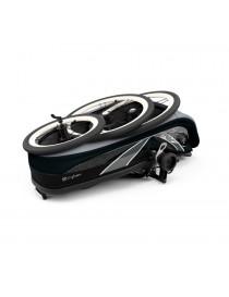 Zeno seat pack black CYBEX
