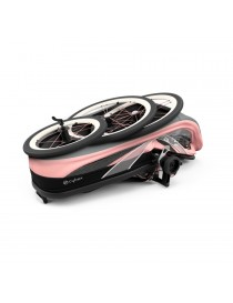 Zeno seat pack pink CYBEX