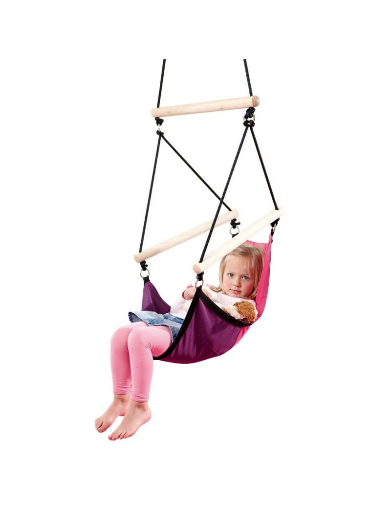 Fauteuil suspendu Kid's Swinger (sans support)