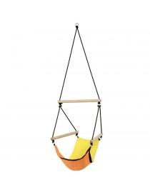 Fauteuil suspendu Kid's Swinger (sans support)