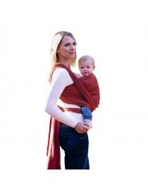 Porte-bébé Carry Sling
