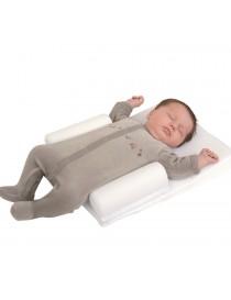 Cale-bébé dorsal Supreme Sleep