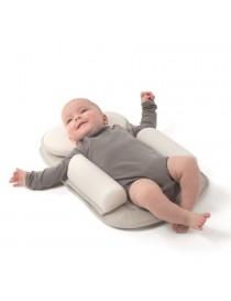 Positionneur dorsal avec petit coussin Multi Sleep