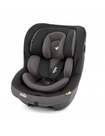 Joie i-Venture i-Size 40-105cm
