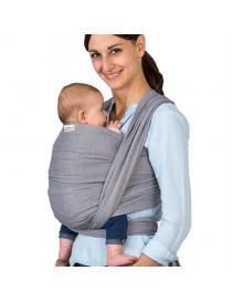 Porte bébé Carrysling 450cm