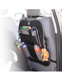 Rangement siège voiture