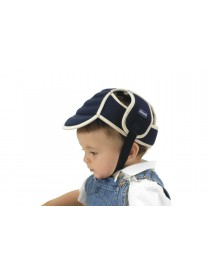 CHICCO Bonnet de protection