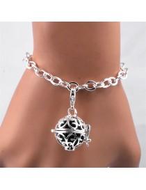 NATURE & BALANCE Bracelet...