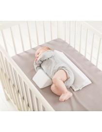 DOOMOO BASICS Positionneur latéral BABY SLEEP
