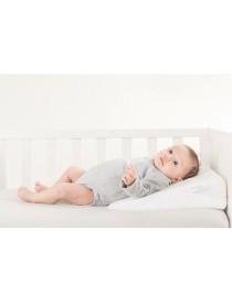 DOOMOO Basics Rest Easy Small coussin bébé