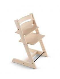 STOKKE TRIPP TRAPP CHAISE...
