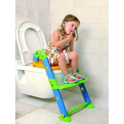 KidsSeat Toilet Trainer