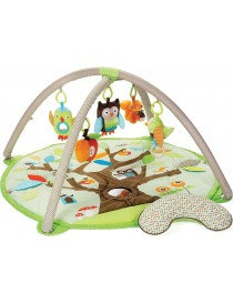 SKIP HOP TREETOP FRIENDS ACTIVITY GYM