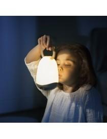 PABOBO Lanterne magique...