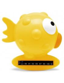 CHICCO Thermomètre de bain...
