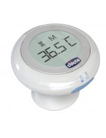 Chicco - Thermomètre...