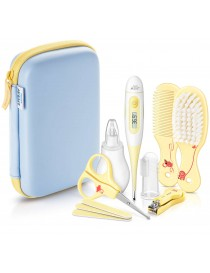 PHILIPS AVENT TROUSSE DE...