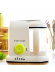BEABA Babycook ®