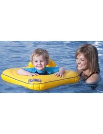 HydroKids Siège de natation...