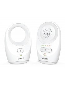 VTech DM1111 Babyphone audio