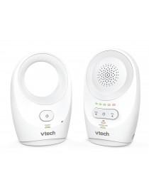 VTech DM1111 Babyphone audio