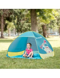 Babymoov Tente Anti-UV...