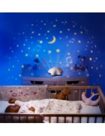 PABOBO Projecteur d'étoiles...