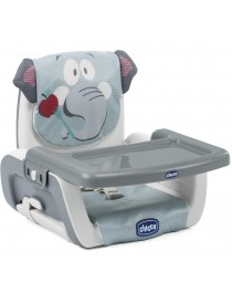 CHICCO Réhausseur de table MoDe BABY ELEPHANT