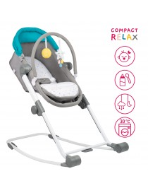 Badabulle Compact Relax -...