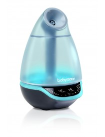 BABYMOOV Humidificateur...