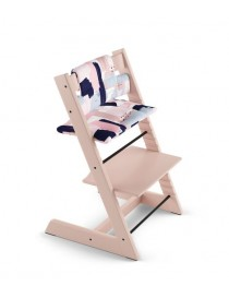 STOKKE TRIPP TRAPP COUSSINS CLASSIC