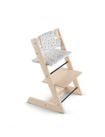 STOKKE TRIPP TRAPP COUSSINS...
