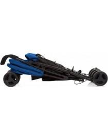 Travelite Umbrella Stroller caspian