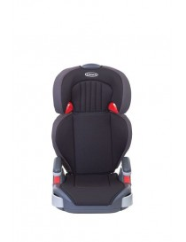 Siège-auto Junior Maxi black de GRACO