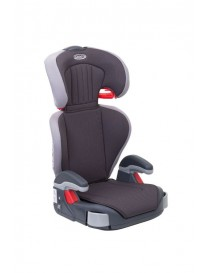 Siège-auto Junior Maxi iron de GRACO