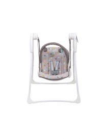 Balancelle Baby Delight Swing