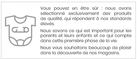 bandeaux_textes_v22.jpg