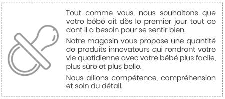 bandeaux_textes_v2.jpg